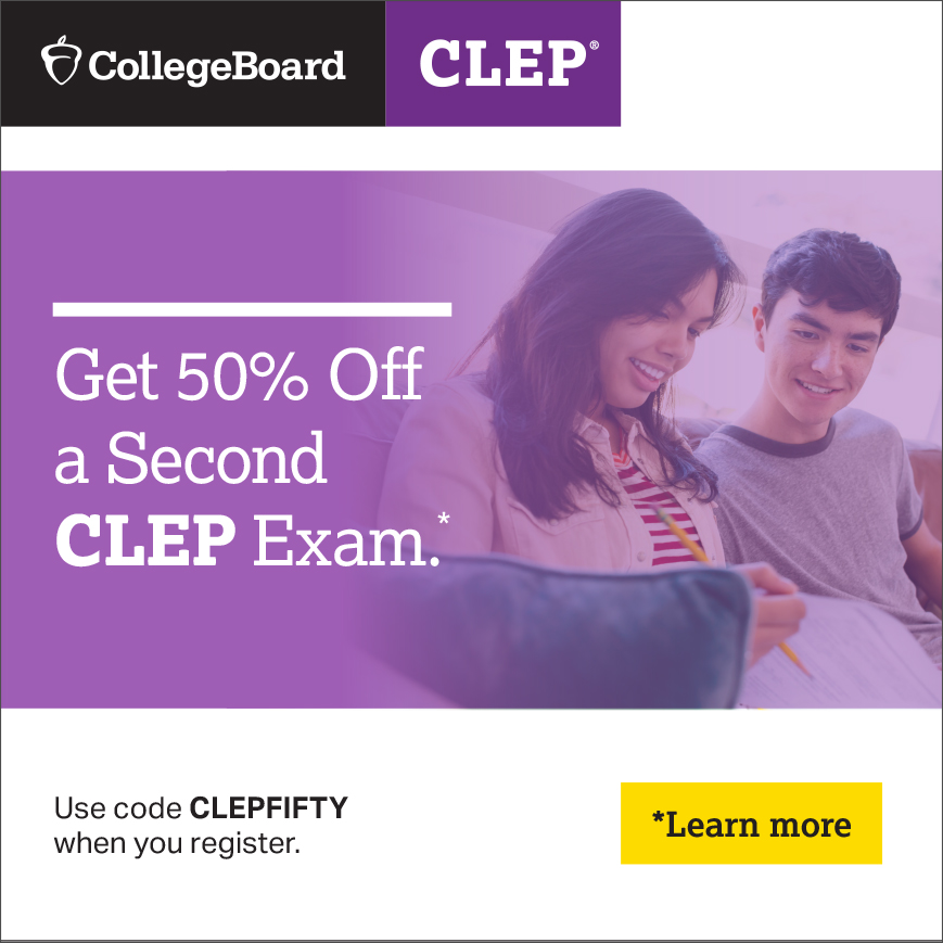 https://clep.collegeboard.org/earn-college-credit/how-to-register?excmpid=mtg551-st-1-fl