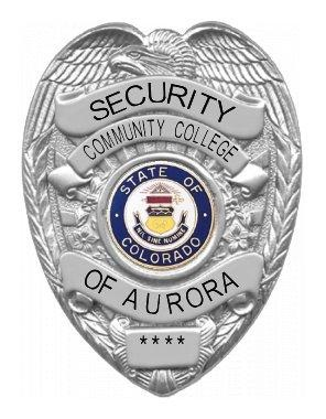 Security of CCA Badge