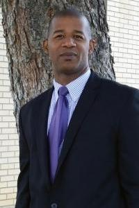 Art Vaughn, Jr., Faculty, Business