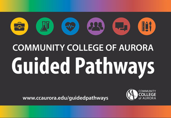 Guided Pathways Poster