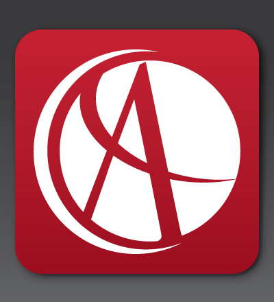 CCA Mobile App Icon