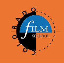 Open auditions at Film School | Community College of Aurora in
