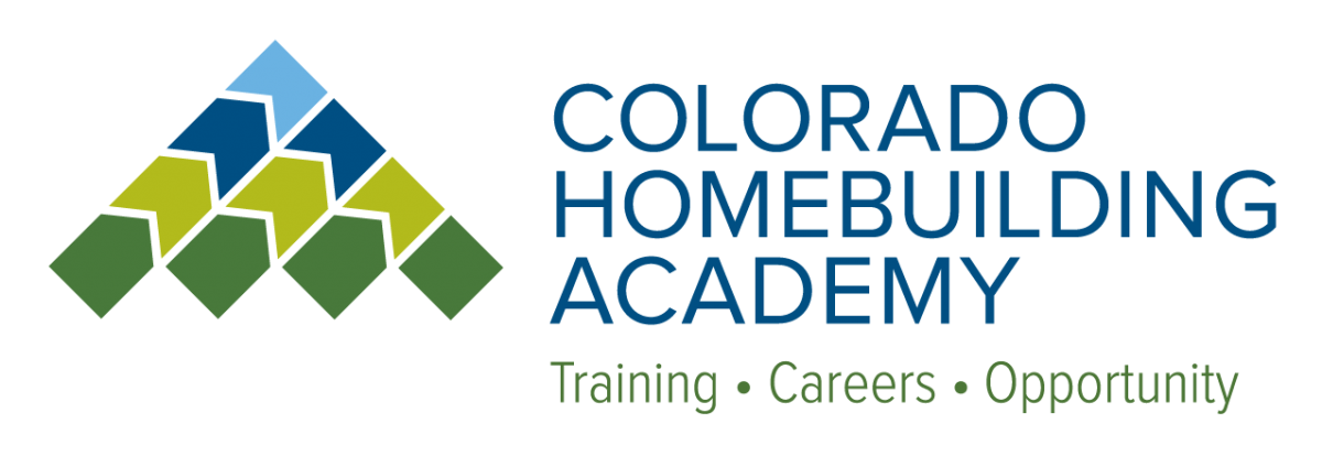 Colorado Home Building Academy