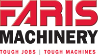 Faris Machinery
