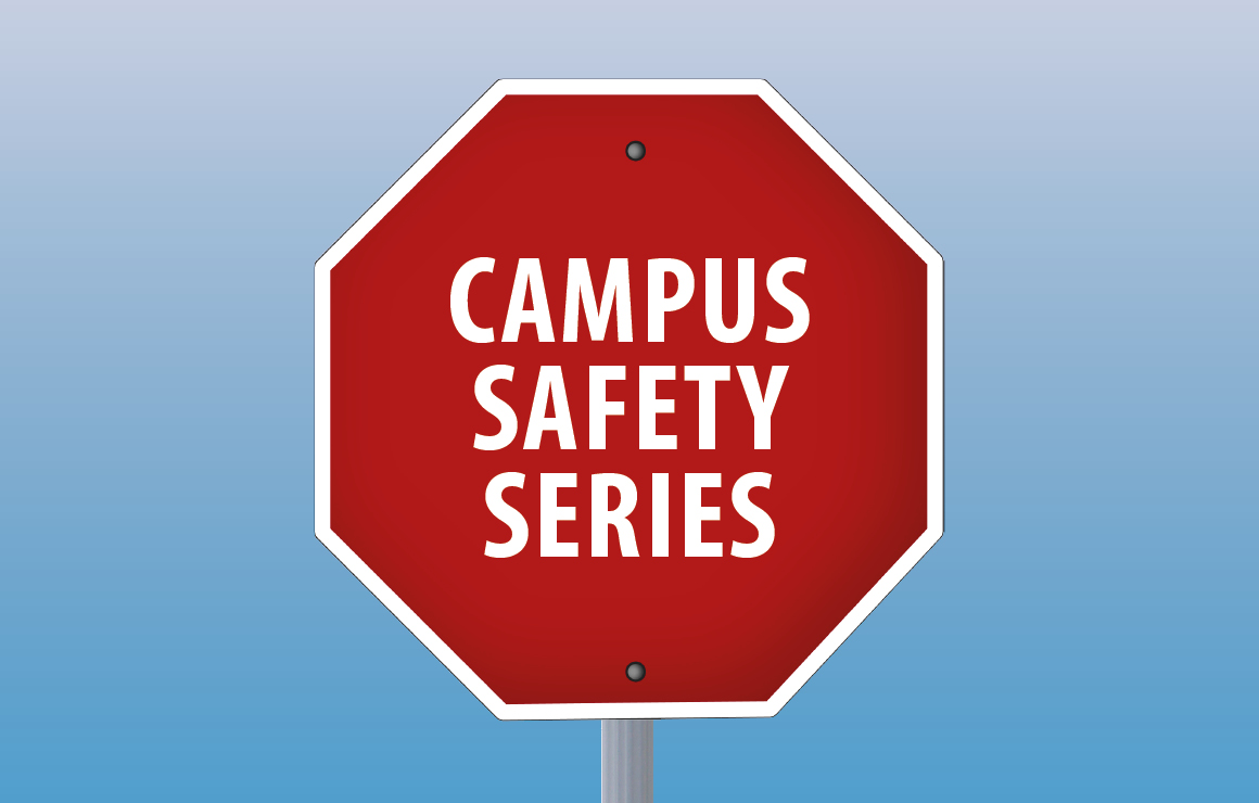 Campus Safety Series