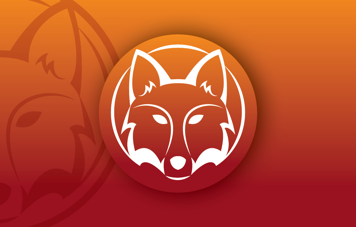 CCA Fox Logo